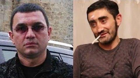 Mehman Əhmədli Aydın Xırdalanlının narkotik aludəçisi olmasından danışdı - 7 QIRMIZI