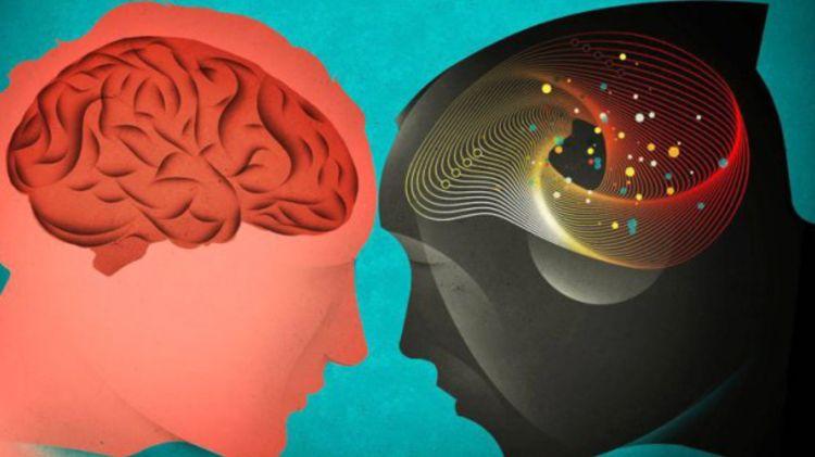 İnternet beynimizi necə dəyişdirir?