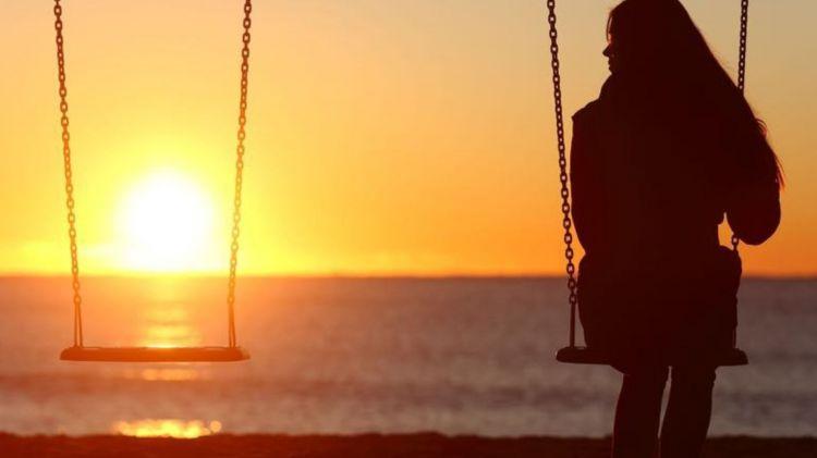 Yalnızlığa dair maraqlı faktlar