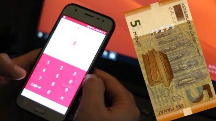 DİQQƏT - Bu videoya baxıb 5 manatlıq kontur qazana bilərsiz