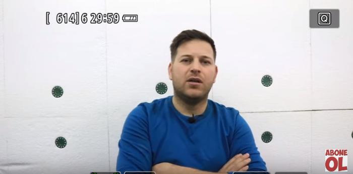 Koronovirusdan qorunmaq üçün nələr edək  - Maska LAZIM DEYİL