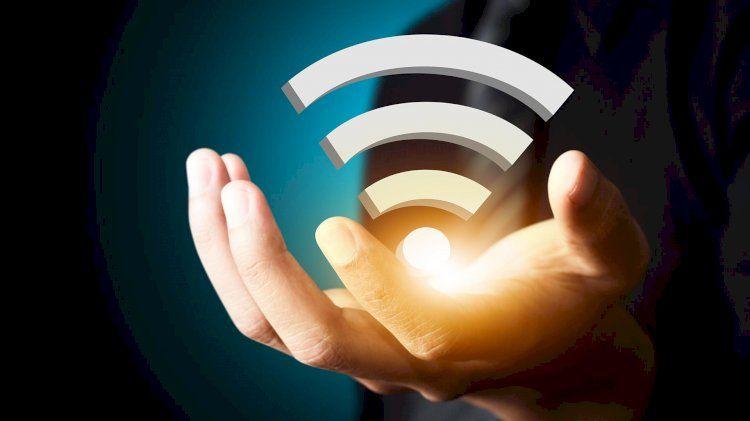 İnternetinizin sürətini bu yollarla artıra bilərsiniz
