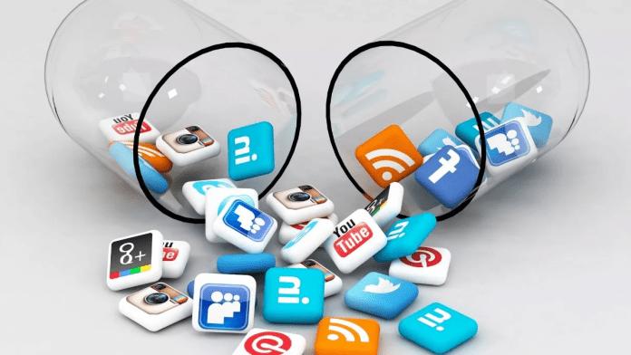 """XXI əsrin bəlası:  İnterneti """"zərərsizləşdirmək"""" və ondan maksimum fayda götürmək üçün 5 məsləhət"""