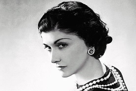 Coco Chanel- möhtəşəmlik və fərqlilik bir arada!