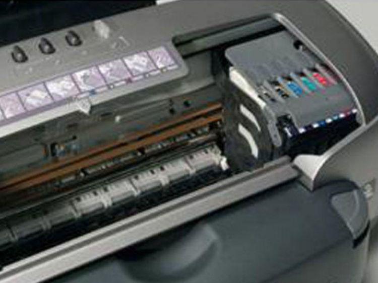 """""""Windows"""" sistemində aşkar edilmiş səhv printerlərin yoxa çıxmasına səbəb olur"""