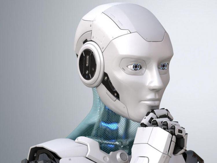 ABŞ-da hər yeni sənaye robotu üç insanı işindən məhrum edir