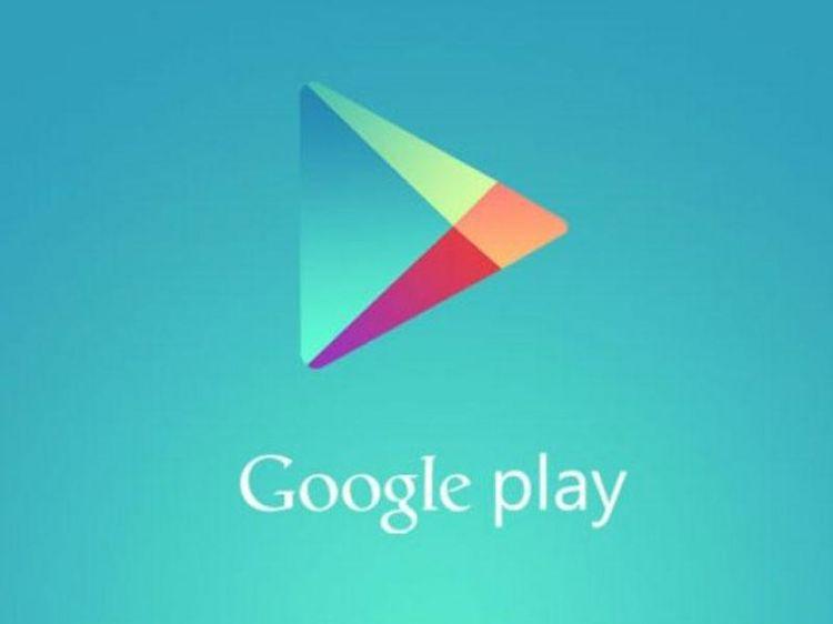 Əsl virus mənbəyi: Google Play-də yayılan zərərli tətbiqlərin statistikası