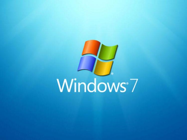 Windows 7-nin yerini hansı əməliyyat sistemləri tutub?