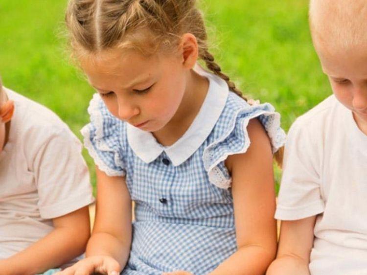 Uşaqlar internetdən nə zamandan başlayaraq və necə istifadə etməlidir?