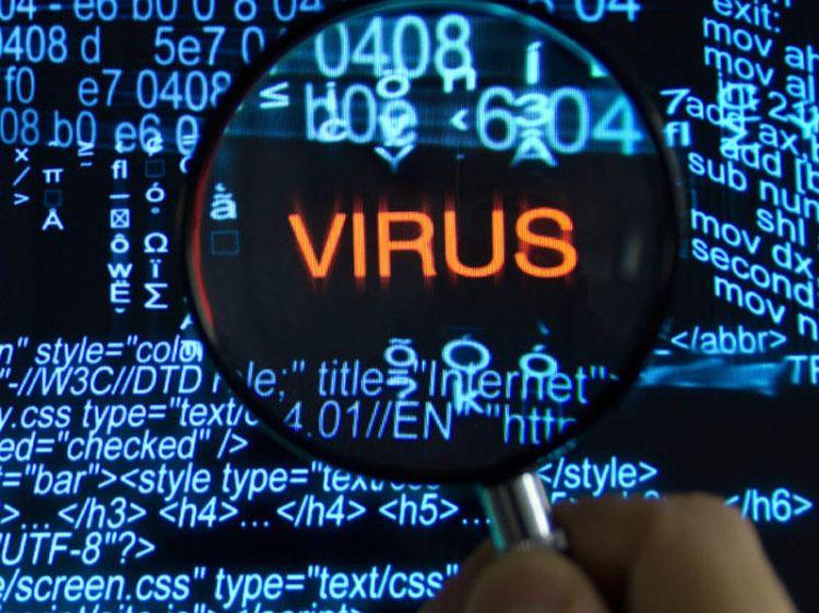 Kompüter virusu insan ölümünə səbəb olub