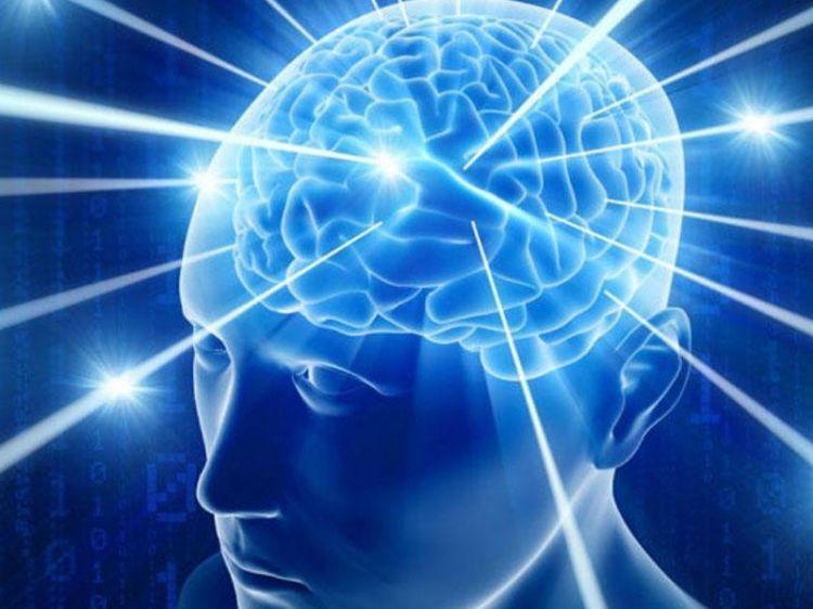 Psixi amillərin orqanizmə patoloji təsiri